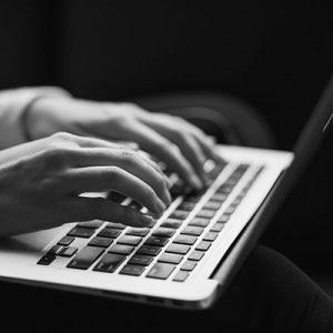 Tietokonehuolto • Käyttöönotto • Opastus - Pohjois-Savossa